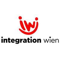 Integration Wien