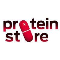 Proteinstore