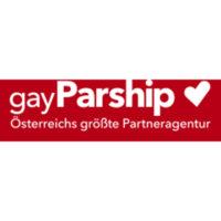 Gay Parship
