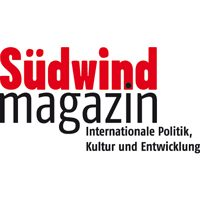 Südwind Magazin