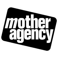 Mother Agency