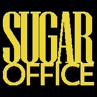Sugar Office