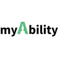 myAbility