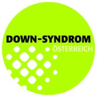 Down -Syndrom Österreich